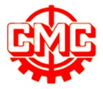 Lowongan China National Machinery Import & Export Corporation
