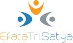 Lowongan PT Efata Tri Satya