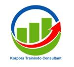 https://siva.jsstatic.com/id/59976/images/logo/59976_logo_0_631450.jpg