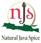 Lowongan PT Natural Java Spice