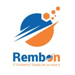 Lowongan PT Rembon Karya Digital