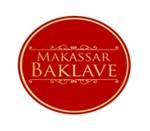 Lowongan Makassar Baklave