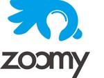 Lowongan PT Zoomy Media Indonesia