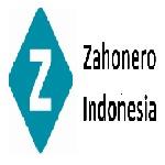 Lowongan PT Zahonero Indonesia