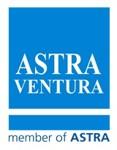 Lowongan PT Astra Ventura Mitra