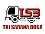 Lowongan PT Tri Sarana Boga Group