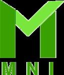 Lowongan PT Melia Network Indonesia