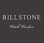 Lowongan PT Billstone Luxury Indonesia