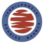 Lowongan PT Sunrise Makmur International