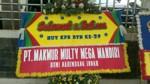 Lowongan PT Makmur Multy Mega Mandiri
