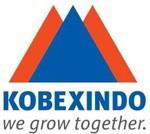 Lowongan PT Kobexindo Tractors TBK (Bekasi)