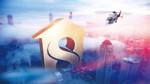 Lowongan PT. Risland Development Indonesia (Sky House)
