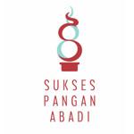 Lowongan PT Sukses Pangan Abadi (Head Office)