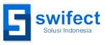 Lowongan PT Swifect Solusi Indonesia
