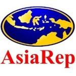 Lowongan PT AsiaRep