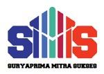 Lowongan PT Suryaprima Mitra Sukses