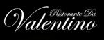 Lowongan PT Valentino Kuliner Indonesia