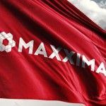 Lowongan PT MAXXIMA NUTRACEUTICAL INDONESIA