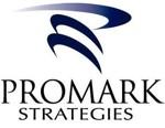 Lowongan PT. Promark Strategies Indonesia (Bali)