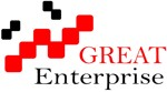 Lowongan Great Enterprise
