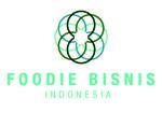 Lowongan PT Foodie Bisnis Indonesia