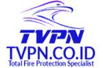 Lowongan PT Trinitas Victori Pyrogen Nusantara