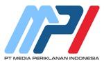 Lowongan PT Media Periklanan Indonesia