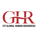 Lowongan CTI Global Human Resources Inc
