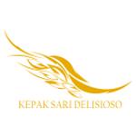 Lowongan PT. Kepak Sari Delisioso