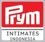 EXIM Staff (Export Import)