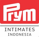 Lowongan PT Prym Intimates Indonesia