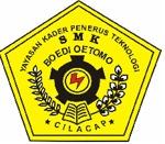 Lowongan SMK Boedi Oetomo Cilacap