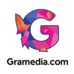 Lowongan PT Gramedia Digital Nusantara