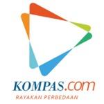 Lowongan PT Kompas Cyber Media