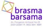 Lowongan CV Brasma Barsama
