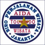 Lowongan PT Aida Tourindo Wisata