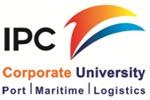 Lowongan PT Pendidikan Maritim & Logistik Indonesia