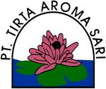 Lowongan PT Tirta Aroma Sari (Jakarta)
