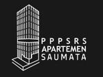Lowongan PPPSRS Apartemen Saumata