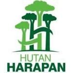 Lowongan PT. Restorasi Ekosistem Indonesia