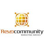 Lowongan Revocommunity Corp