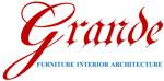 Lowongan Grande Furniture