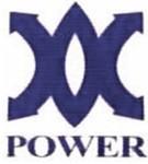 Lowongan PT Power Trading