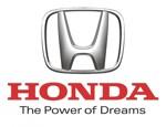 Lowongan Honda Arta Cikupa (PT Arta Tritunggal Jaya)