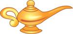 Lowongan CV Aladin Jaya - LAMPUNG