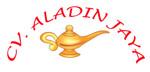 Lowongan CV. ALADIN JAYA