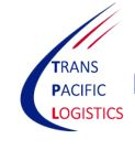 Lowongan PT Trans Pacific Logistics