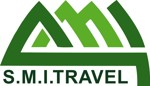 Lowongan PT Siam Moters International Travel