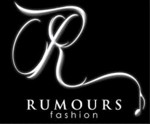 Lowongan RUMOURS FASHION GROUP