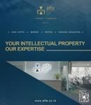 Lowongan Kerja Legal (IP) Content Creator